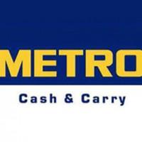 Metro-FG