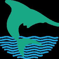 severexport-logo